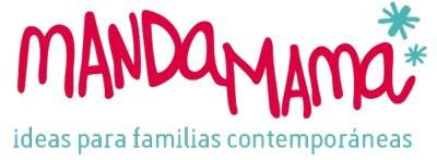 Mandamamá